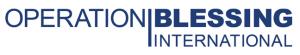 OB-New-Logo-72dpi