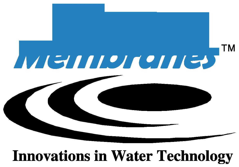 Aqua Membranes w TM