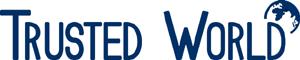 Trusted World logo